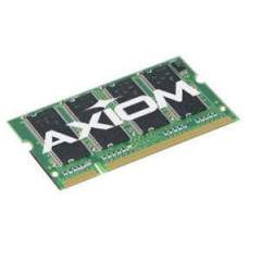 Axiom 1gb Ddr-333 Sodimm For Lenovo (31P9834-AX)