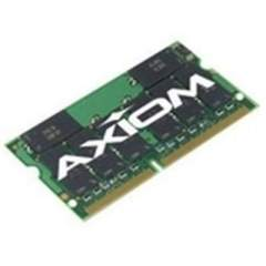 Axiom 2gb Ddr2-667 Sodimm For Lenovo (40Y7735-AX)