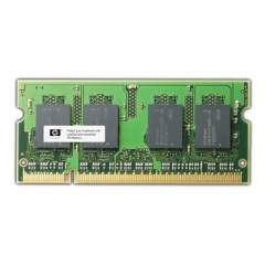 Axiom 2gb Ddr2-667 Sodimm For Hp (EM995AA-AX)