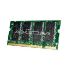 Axiom 1gb Ddr-266 Sodimm For Toshiba (KTT3614/1G-AX)