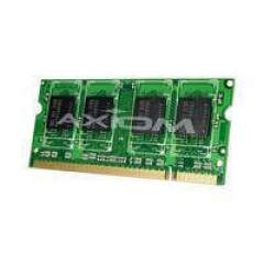 Axiom 2gb Ddr2-667 Sodimm For Toshiba (KTT667D2/2G-AX)