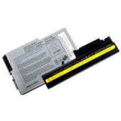Axiom Li-ion 6-cell Battery For Toshiba (PA3009U-1BAR-AX)