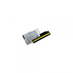Axiom Li-ion 6-cell Battery For Toshiba (PA3191U-3BRS-AX)