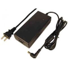 Battery Ac Adapter 16v/80w Toughbook 29 50 51 73 (CFAA1653AM-BTI)