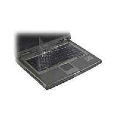 Protect Computer Products Dell Xps M1210 Laptop Keyboard Cover (DL1093-84)