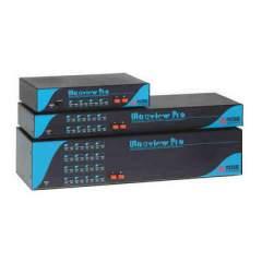 Rose Electronics Ultraview Pro-pc-platform,single-kvm (UPM-2UB)