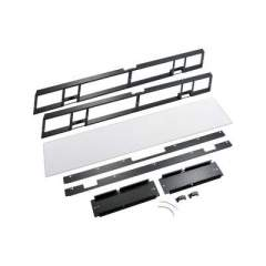 APC Rack Air Containment Front Assembly (ACCS1005)