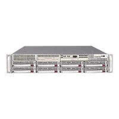 Supermicro Computer A+ Server As2021m-32r Nocpu Sas Dvd 2u (AS-2021M-32RV)