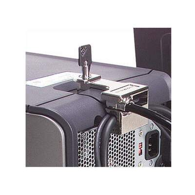 Replacement for Noble Security PC501