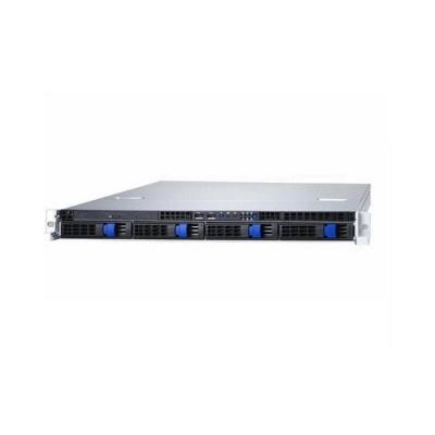 Tyan Computer 1u,hot-swap Sata2 (4),600w (B4980G24V4H)