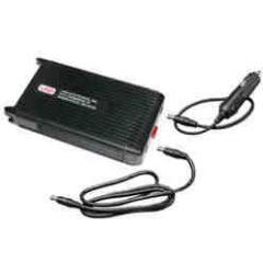 Lind Electronics Lind Power Adapter Car 90w (HP1950-2024)