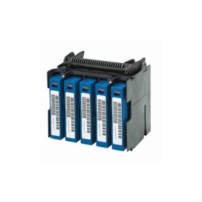 HP Storage Auto Cartridge Magazine Left (AH862A)