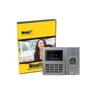 Wasp time V7 Enterprise (633808550622)