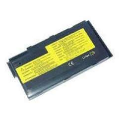 Axiom Li-ion 8-cell Battery For Lenovo (02K6728-AX)