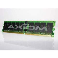 Axiom 4gb Ddr2-667 Rdimm For Dell (A0914026-AX)
