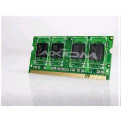 Axiom 2gb Ddr2-667 Sodimm For Toshiba (PA3513U-1M2G-AX)