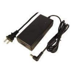 Battery Ac Adapter F/gateway Solo 3300 Series (GT-PS3300)