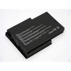 Battery F/gateway M305crv,m405 (GT-M305)
