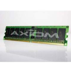 Axiom 4gb Ddr2-667 Rdimm (AX2667R5V/4G)