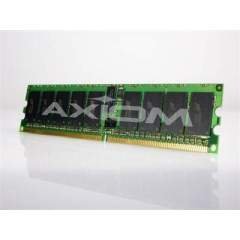 Axiom 8gb Ddr2-667 Rdimm Kit For Sun (X4063A-Z-AX)