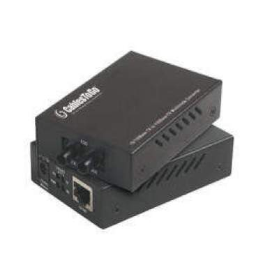 C2G 10/100base-tx Tomm100base-fx Converterst (26631)