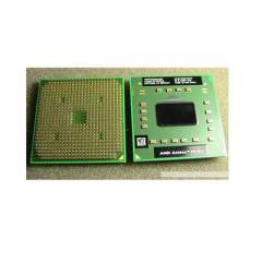 AMD Athlon 64x2 Tk-53(35w) (AMDTK53HAX4DC)