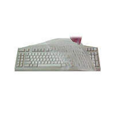 Protect Computer Products Keytronic Kt800 Keyboard Covers (KY1104-104)