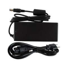 Battery Ac Adapter 19v/90w Hp Business Nb (PS-HP-NX7400)
