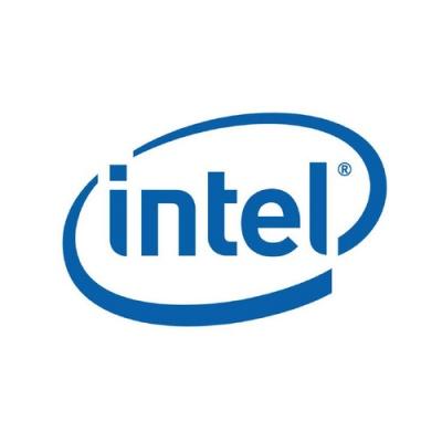 Intel Cd-rom Carrier I/f Board F/tigw1u Server (TMWCDRMC01W)