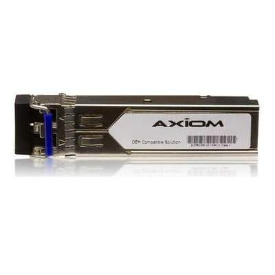 Axiom Gigabit-sx-lc Mini-gbic (J4858C-AX)