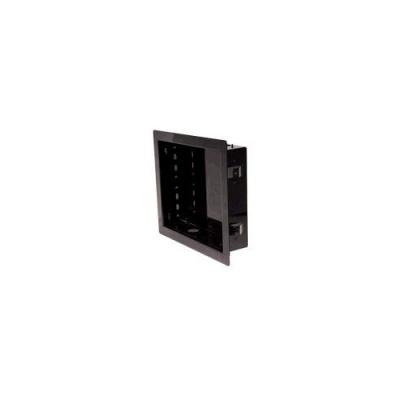 Peerless In-wall Box, 40inch, Gblk (IB40)