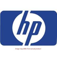 HP Blc3000 Kvm Option (437575-B21)