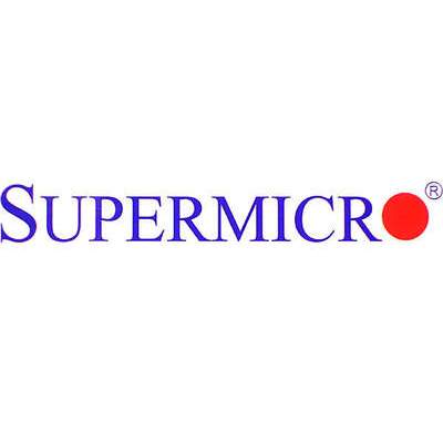Supermicro Computer Blank Cd/dvd Cover For Sc512,rohs (MCP-290-00006-02)