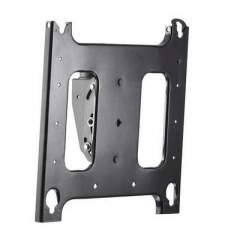 Chief Manufacturing Straight Ceiling Mount (PCS2420)