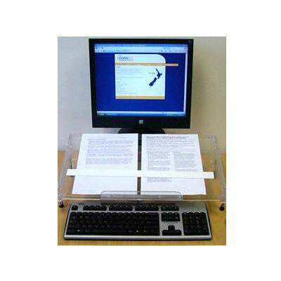 Prestige International Microdesk Writing Platform (MD-SS)