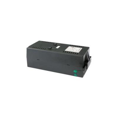 APC Replacement Battery Cartridge J10 (APCRBC108)