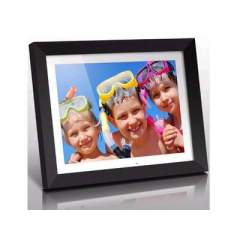 Aluratek Digital Photo Frame (ADMPF415F)
