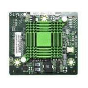 Supermicro Computer Sample For (AOC-IBH-XQD)