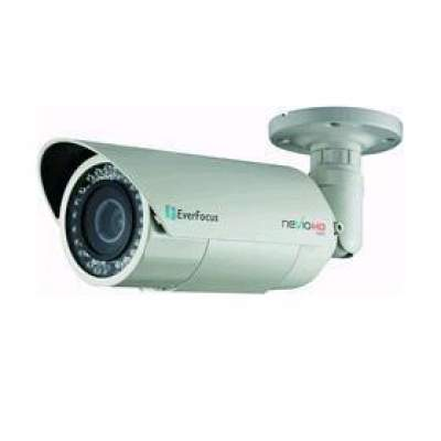 Everfocus Electronics 2mp Dwdr, Outdoor Ir Bullet (EZN3260)