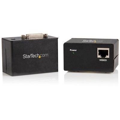 Startech.Com Dvi Video Extender Over Cat5 Utp (ST121UTPDVI)