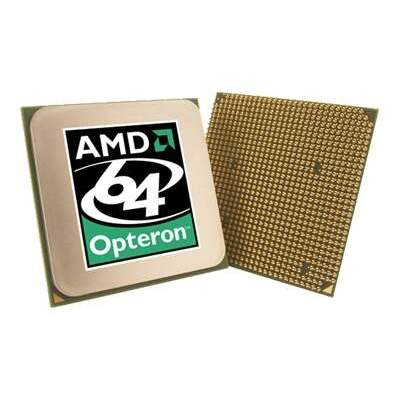 AMD Opteron (dual-core) Model 2214 (OSA2214GAA6CX)