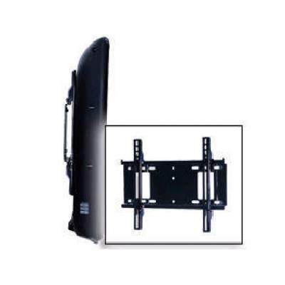 Peerless Flat Wall Mount For 32in - 46in (PF640)