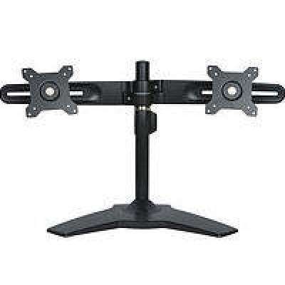Planar Dual Monitor Stand (997-5253-00)