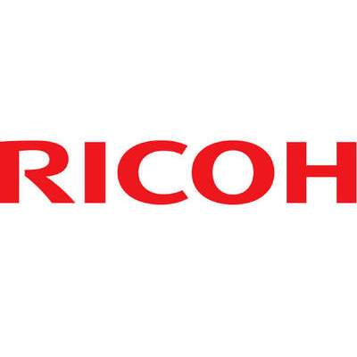 Ricoh Aficio 250 Type 251 Drum Unit (209888)
