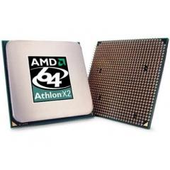 AMD Athlon64 X2 Tk-57 (35w) S1 (AMDTK57HAX4DM)