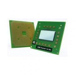 AMD Turion64 X2 Mobile Tl-68 (35w) S1 (TMDTL68HAX5DM)