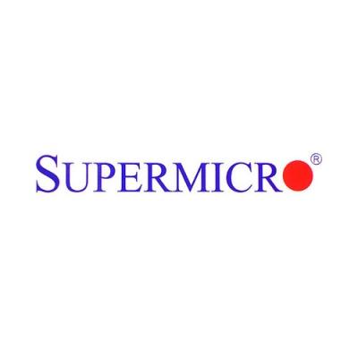 Supermicro Computer Sca H.drive Carrier,black,rohs Compliant (CSE-PT39L-B0)