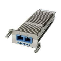 Axiom 10gbase-zr Xenpak For Extreme (10113-AX)