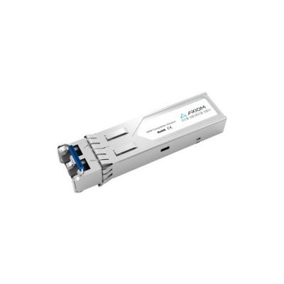 Axiom 1000base-zx Sfp Smf Module For 3co (3CSFP97-AX)