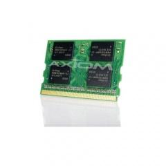 Axiom 512mb Ddr-333 Dimm For Fujitsu (FPCEM126AP-AX)